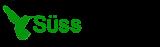 suesswasserevents.com